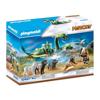 Playmobil History Οι Άθλοι Του Ηρακλή (70467)