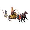 Playmobil History Ο Αχιλλέας & Ο Πάτροκλος (70469)