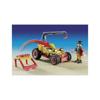 Playmobil The Explorers Εξερευνητικό Όχημα & Στεγόσαυρος (9432)