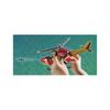 Playmobil The Explorers Ελικόπτερο & Πτεροδάκτυλος (9430)