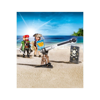 Playmobil Pirates Βαλιτσάκι Ταβέρνα Των Πειρατών (9112)