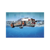 Playmobil Top Agents Κατασκοπευτικό Όχημα του Πράκτορα Π (9252)