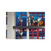 Playmobil City Action Αρχηγείο Πυροσβεστικής (5361)