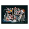 Playmobil Top Agents Αρχηγείο (4875)