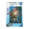 Ravensburger Puzzle 150τεμ Prehistoric Giant (10052)
