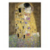 Ravensburger Puzzle 1000τεμ Klimt The Kiss (15743)