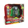 Gormiti S2 Ultra Elemental (GRE10110)