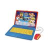 Lexibook Εκπαιδευτικό Laptop Paw Patrol (JC598PA)