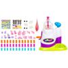 Oonies Inflator Starter Pack (NEE05000)
