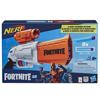 Nerf Fortnite SR (E9391)