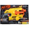 Nerf Alpha Strike Hammerstorm (E6748)