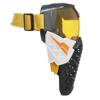 Nerf Ultra Battle Mask (F0034)