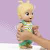 Baby Alive Baby Gotta Bounce Frog (E9427)