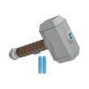 Nerf Power Moves Avengers Thor Hammer (E7379)