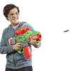 Nerf Dinosquad Rex Rampage (F0807)