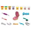 Play-Doh Driil N Fill Dentist (F1259)