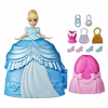 Disney Princess Cinderella Story Kit (F1386)