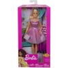 Barbie Πάρτυ Γενεθλίων (GDJ36)