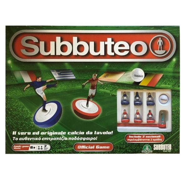 Subbuteo Original (BBT15000)