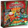 Gormiti Ο Υπερήρωας Του Gorm (GRM45000)