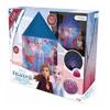 Frozen II Σκηνή Starlight Μαγικό Παλάτι (75118)