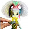 Monster High Ηλεκτρομορφές Φρανκι (DVH72)