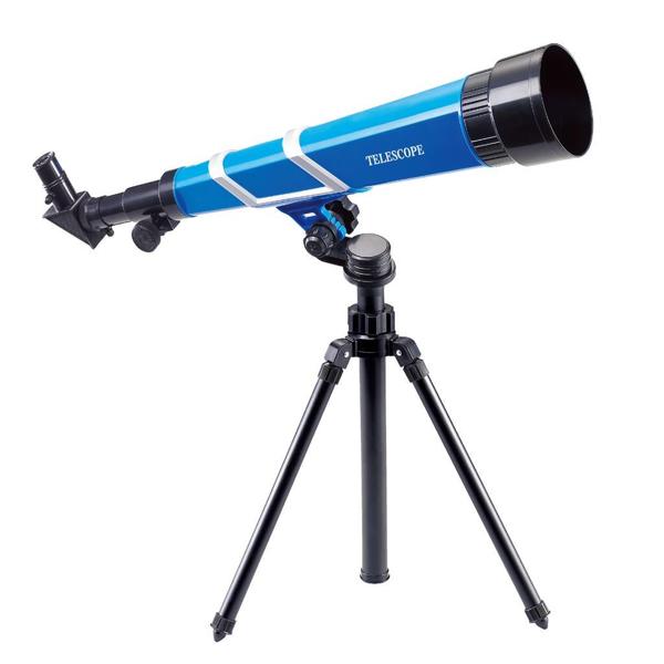 Τηλεσκόπιο (0621095)
