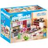 Playmobil Μοντέρνα Κουζίνα (9269)
