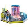 Playmobil Super Set Σταθμός Διαστημικής Αστυνομίας (70009)