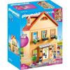 Playmobil My Pretty Play-House (70014)
