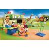 Playmobil Family Fun Μεγάλος Ζωολογικός Κήπος (70341)