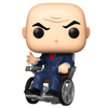 Funko Pop! Vinyl-Professor X (X-Men) (641)