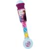 Frozen II Lighting Microphone (MIC90FZ)