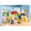 Playmobil City Life My Pretty Play Hair Salon (70376)