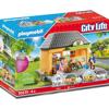 Playmobil City Life My Pretty Play Mini Market (70375)