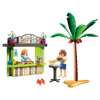 Playmobil Family Fun Beach Bar (70437)u