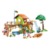 Playmobil City Life Διασκέδαση Στην Παιδική Χαρά (70281)