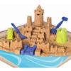 Kinetic Sand Κάστρο Παραλίας (6044143)