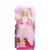 Barbie Πριγκίπισσα Νύφη (CFF37)