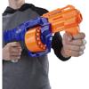 Nerf N-Strike Elite Surgefire (E0011)