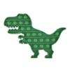 Push N Pop Bubble Fidget Dino (11290044)
