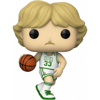 Funko Pop! Vinyl-Larry Bird (NBA Celtics) (77)