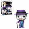 Funko Pop! Vinyl-Joker (Batman 1989) (337)
