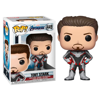 Funko Pop! Vinyl-Tony Stark (Avengers) (449)