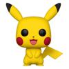Funko Pop! Vinyl-Pikachu 25εκ (Pokemon) (353)