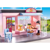 Playmobil City Life My Pretty Play-Cafe (70015)