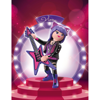Playmobil EverDreamerz Series 3 Viona Music World (70581)