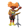 Playmobil EverDreamerz Series 3 Edwina Music World (70584)