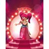 Playmobil EverDreamerz Series 3 Starleen Music World (70582)