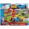 Thomas & Friends Cassia Crane & Cargo Set (GHK83)
